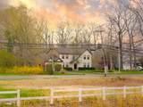 629 Aldrich Road - Photo 1