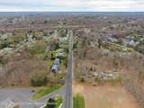 629 Aldrich Road - Photo 7