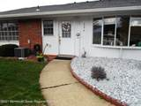 332B Canterbury Court - Photo 1