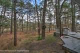 6 Pine Brook Lane - Photo 16