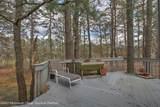 6 Pine Brook Lane - Photo 19