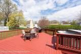 3 Locust Terrace - Photo 24