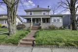 619 Atlantic Avenue - Photo 43