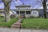 619 Atlantic Avenue - Photo 6