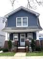 605 Monmouth Avenue - Photo 1