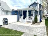 605 Monmouth Avenue - Photo 8