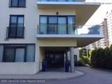 510 Monroe Avenue - Photo 14
