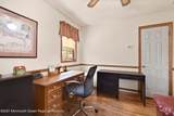 20 Bunker Hill Road - Photo 11