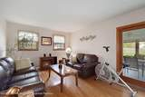 20 Bunker Hill Road - Photo 16