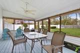 20 Bunker Hill Road - Photo 20