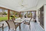 20 Bunker Hill Road - Photo 21