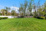 20 Bunker Hill Road - Photo 22