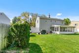 20 Bunker Hill Road - Photo 24