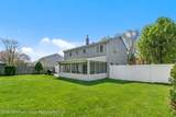 20 Bunker Hill Road - Photo 25