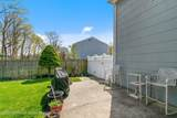 20 Bunker Hill Road - Photo 26
