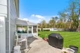 20 Bunker Hill Road - Photo 27