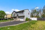 20 Bunker Hill Road - Photo 3