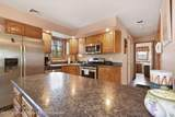 20 Bunker Hill Road - Photo 7