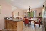 20 Bunker Hill Road - Photo 9