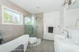 736 Newman Springs Road - Photo 11