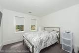 736 Newman Springs Road - Photo 18