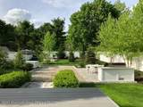 736 Newman Springs Road - Photo 22