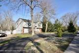 128 Willow Drive - Photo 12
