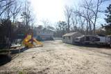 128 Willow Drive - Photo 13