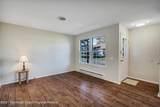 12B Ardsley Avenue - Photo 11