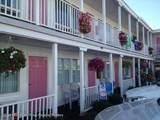 65 Hiering Avenue - Photo 1