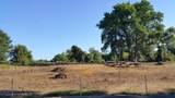 58 Middletown Road - Photo 5