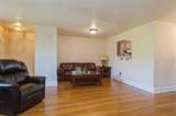 23 Tower Hill Drive - Photo 9