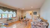 50 Heath Avenue - Photo 8