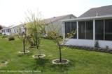 12 Vernon Court - Photo 9