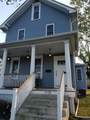 1112 Asbury Avenue - Photo 3