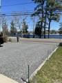 1311 Lakeside Drive - Photo 4