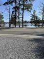 1311 Lakeside Drive - Photo 5