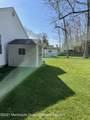 1311 Lakeside Drive - Photo 8