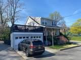 123 Linden Avenue - Photo 1