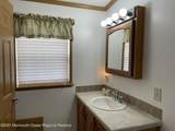 139 Starling Place - Photo 16