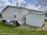 139 Starling Place - Photo 4