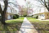 67 White Street - Photo 16