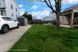 56 Oak Street - Photo 14