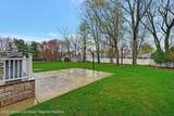 46 Briarwood Drive - Photo 20