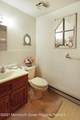 22A Ardmore Street - Photo 12