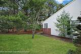 22A Ardmore Street - Photo 15