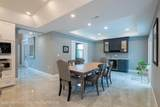 7 Horse Shoe Lane - Photo 13
