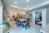 7 Horse Shoe Lane - Photo 14