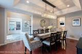 7 Horse Shoe Lane - Photo 17