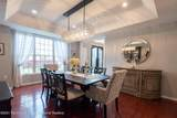 7 Horse Shoe Lane - Photo 18
